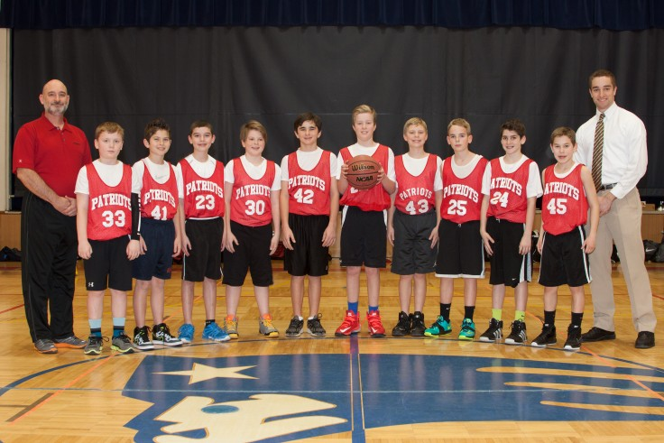 Patriot_JH_Blue_6th_grade_2014-15