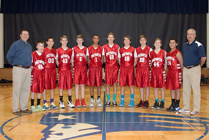 Patriot_JH_Red_8th_grade_2014-15