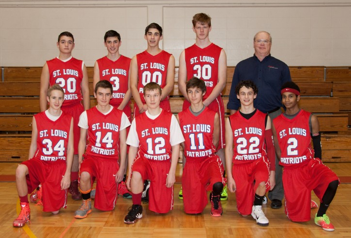 Patriot_JV_Red_2014-15