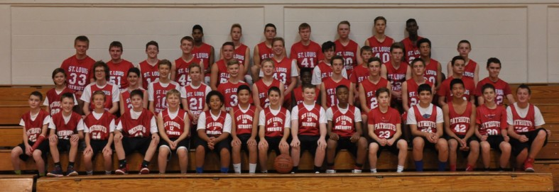2016-17_Patriot_Teams_Large